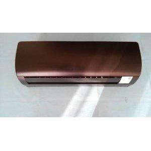 画像1: ダイキン ルームエアコン 2015年最新モデル Eシリーズ 弊社オリジナルマットBK